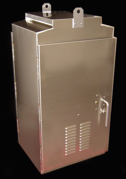 Dudlik-Rack-Mount-Enclosure